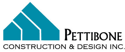 St Louis Home Builder | Pettibone Construction & Design
