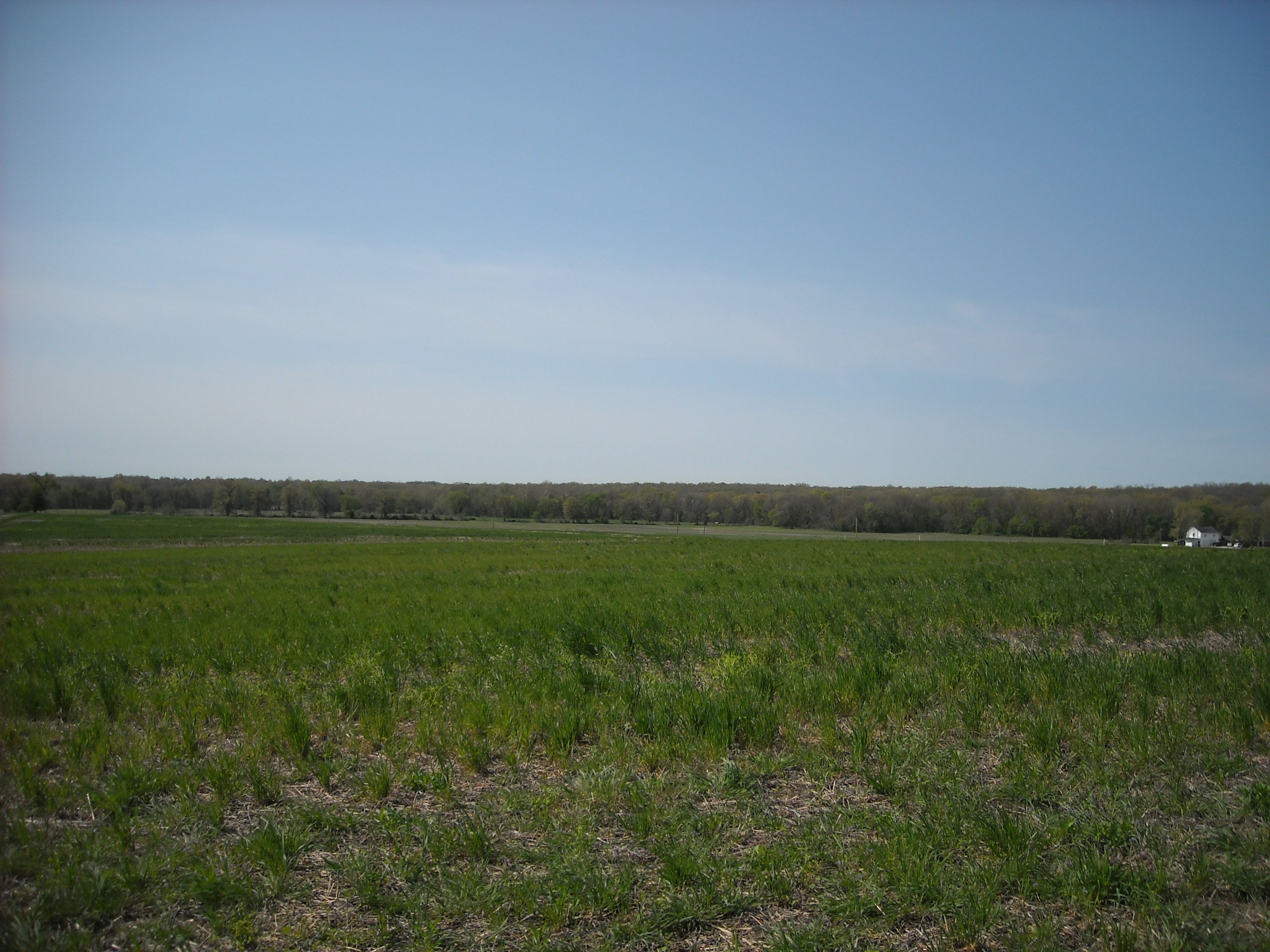 Columbia Missouri Mo Land Property Acreage For Sale