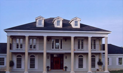 Custom Homes Built In St Louis.  View Our Portfolio, Click Here.